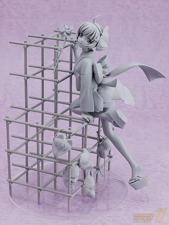 wf2013w - Good Smile Company - (1)