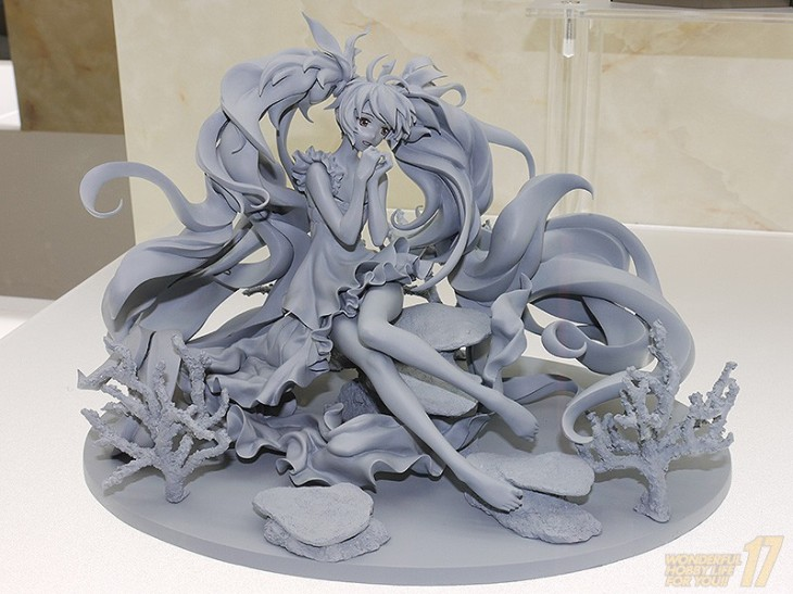 wf2013w - Good Smile Company - (16)