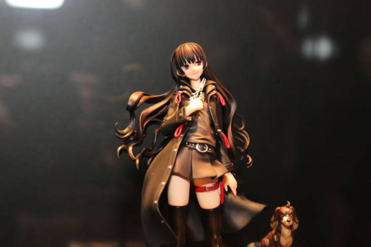 wf2013w- Gryffon Enterprises- 01 (1)