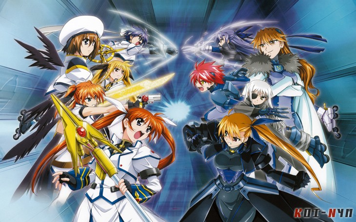 Nanoha-Strikers-movie
