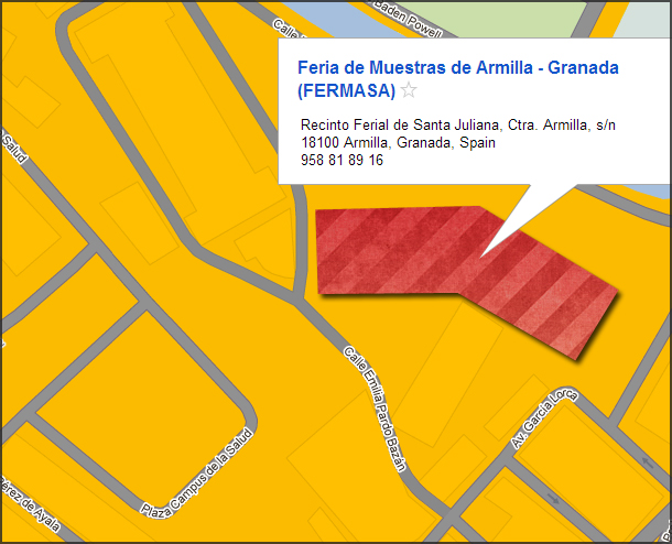 ficzone-2013-map