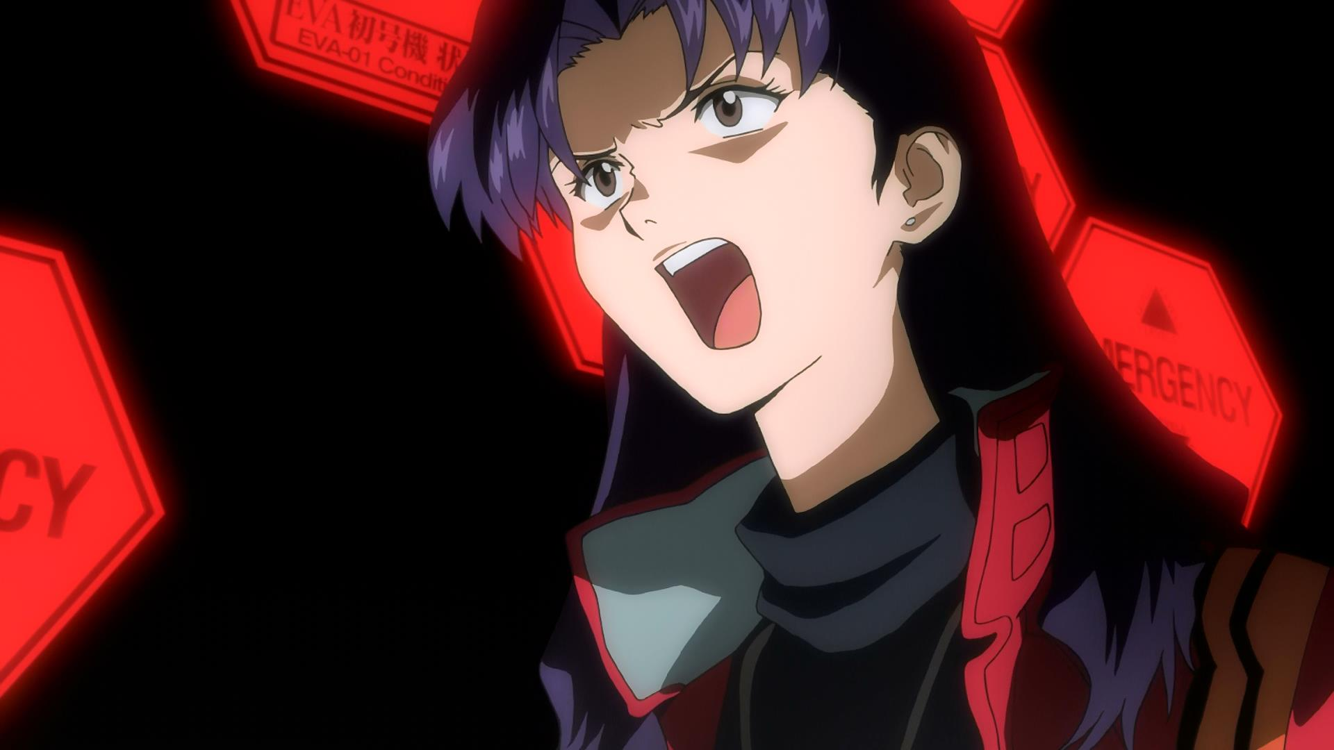 review-rebuild-of-evangelion-jo-ha-kyu 13
