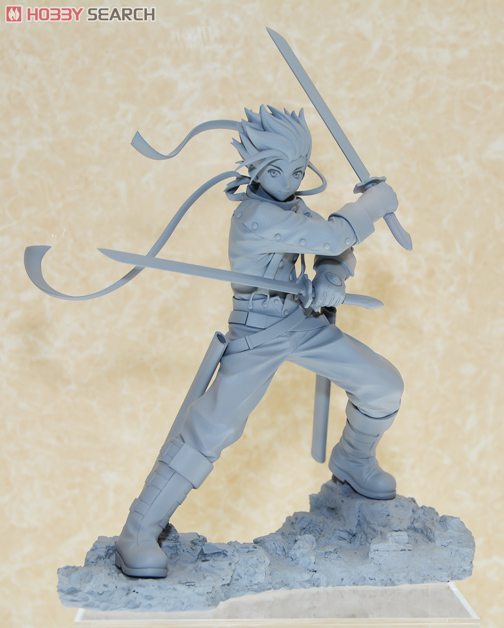 wonfes-2014-summer-alter- (4)
