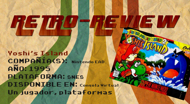 retro-review-yoshis-island