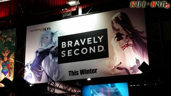 Bravely-Second-stand