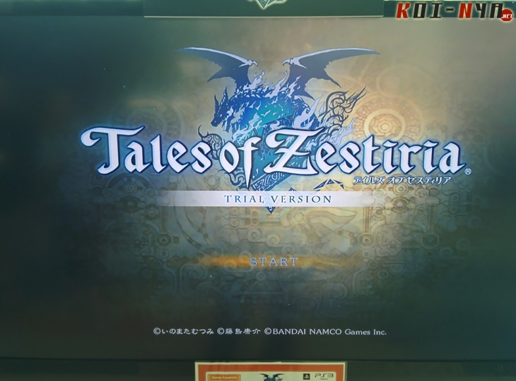 Tales-of-Zestiria---trial-edition
