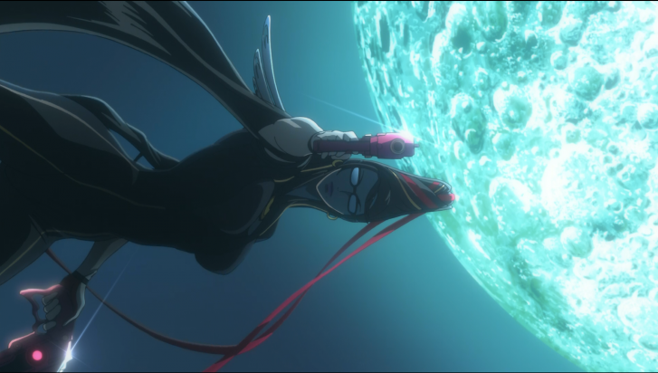 Review-Bayonetta-Bloody-Fate-21-730x456