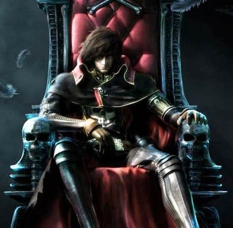 Space-Pirate-Captain-Harlock-movie-trailer-1