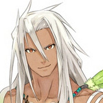 Tales-of-Zestiria-Zaveid-small