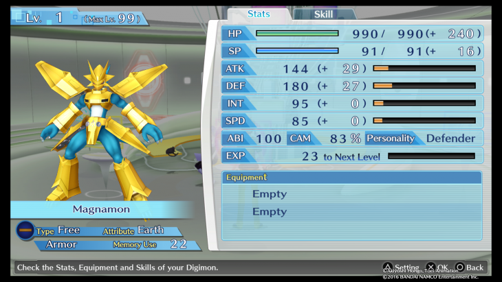 DIGIMON STORY CYBER SLEUTH_20160211193713